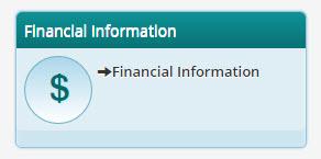 DebtDash_Financial