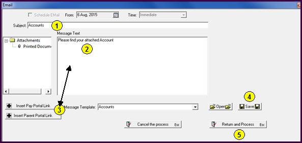 Debtors-Email_Accounts13
