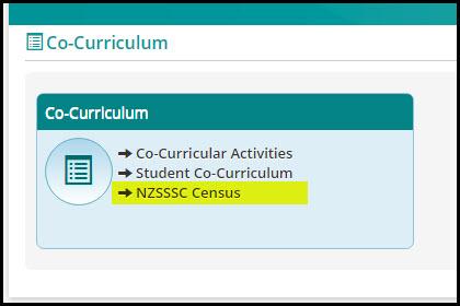 CoCurricSpider-NZSSSC