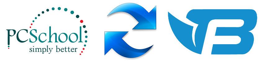 PCSchool - FileBound