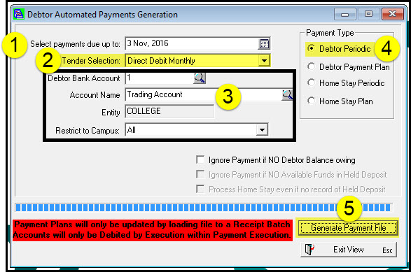 direct-debti-sweep-prepare-payments